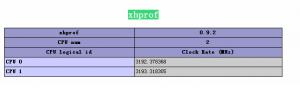 xhprof1
